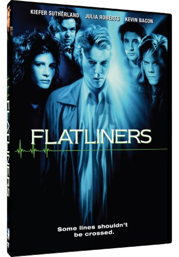 Flatliners Review Today Wasnt A Good Day To Die Birthmoviesdeath