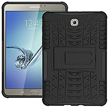 amazon   galaxy tab s2 8 0 case supcase heavy duty