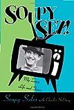 Soupy Sez!, Soupy Sales and Charles Salzberg, 1590770064