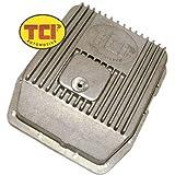 TCI 438000 Cast Aluminum Pan