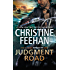 Judgment Road (Torpedo Ink)