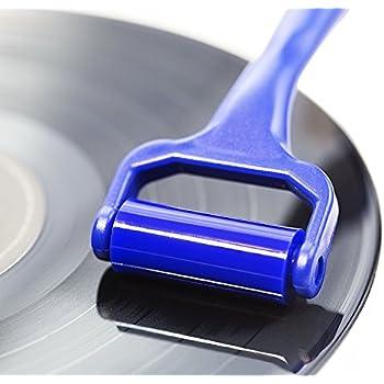 Amazon Com Antistatic Record Cleaning Arm Electronics