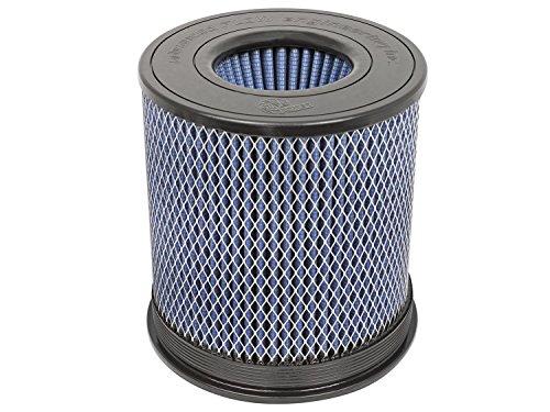 aFe 20-91059 Air Filter