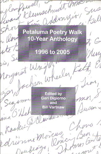 petaluma-poetry-walk-10-year-anthology