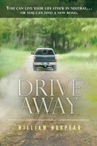 Read Online Drive Away ebook