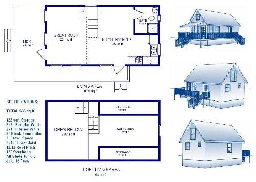 16x30 Cabin w/Loft Plans Package, Blueprints & Material List ... on 8x12 floor plan, 8x8 floor plan, 20x34 floor plan, 15x20 floor plan, 8x32 floor plan, 8x34 floor plan, 16x26 floor plan, lofted barn cabin floor plan, 14x16 floor plan, 20x28 floor plan, 18x24 floor plan, 8x30 floor plan, 14x34 floor plan, small open cabin floor plan, 14x24 floor plan, master bedroom suite floor plan, 18x18 floor plan, 8x20 floor plan, 14x14 floor plan,