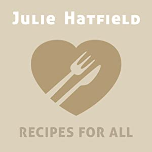 Julie Hatfield
