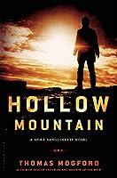 Hollow Mountain