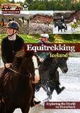Equitrekking Season Two Iceland [DVD] [2012] [NTSC]