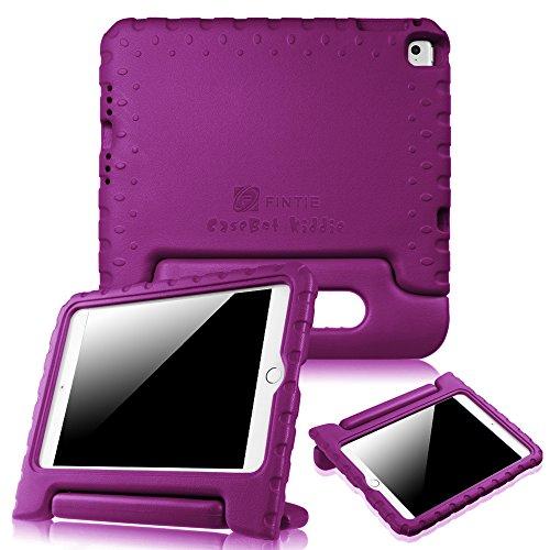 Fintie iPad mini Case Convertible