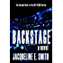 Backstage (Boy Band Book 2)