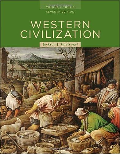 Amazon western civilization volume i to 1715 western amazon western civilization volume i to 1715 western civilization to 1715 9780495502869 jackson j spielvogel books fandeluxe Choice Image