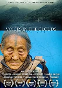 Voices in the Clouds