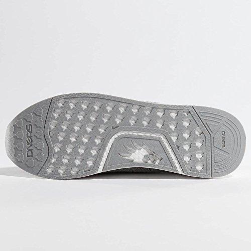 Dangerous DNGRS Hombres Calzado/Zapatillas de Deporte Easily