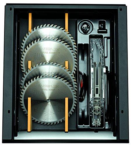 Delta Biesemeyer Saws - Delta 78970 Biesemeyer Standard Accessory Drawer