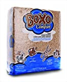 Boxo Comfort Small Animal Bedding, 51-Liter