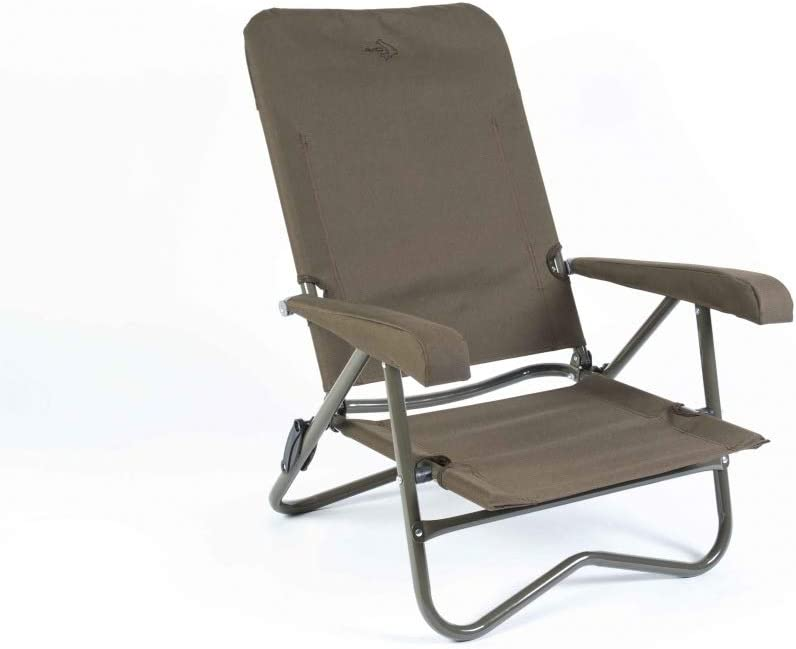 Avid Reclining Guest Chair LIMITED EDITION: Amazon.co.uk
