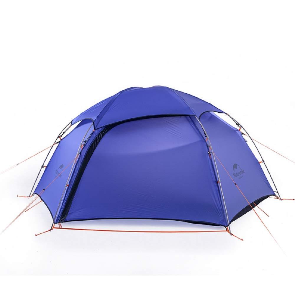 屋外NH17K240-YをハイキングNatureHikeクラウドピークテント超軽量2人のキャンプ 紫の B07BMKPKGM 紫の B07BMKPKGM, 青海町:873a77c0 --- ijpba.info