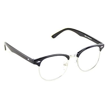 c541e7cac22 Cyxus Plain Glasses