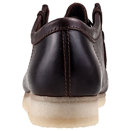 Clarks Originals Wallabee Homme Chaussures - boomparty.fr 33946506556b