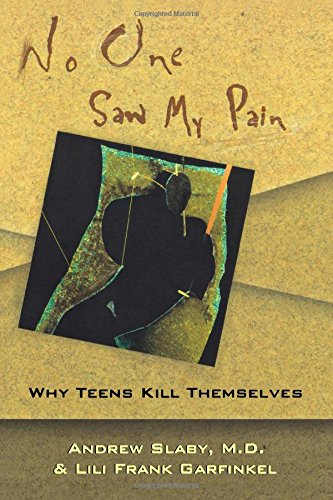 no-one-saw-my-pain-why-teens-kill-themselves