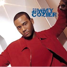 Jimmy Cozier Net Worth