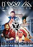 The Best of IWA Wrestling, Vol. 1