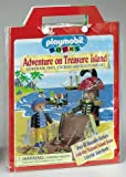 Adventure on Treasure Island, Shen Roddie, 1575842378