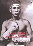 Boxe Thaï : Un Voyage en Enfer