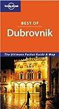 Best of Dubrovnik, Jeanne Oliver, 1741048230