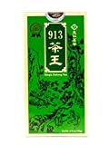 Chinese Taiwanese Tea - King's 913 Green Third Grade Tea Loose Tea / 300g / 10.6 oz