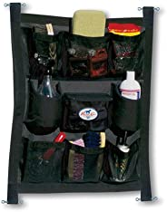 Professionals Choice 24X27 Equine Short Trailer Door Caddy