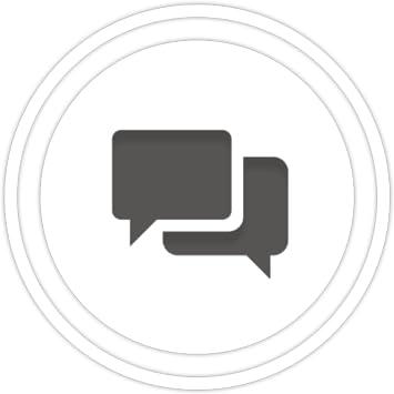 sao launcher pro apk music extension