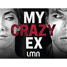 My Crazy Ex Season 1