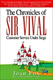 The Chronicles of Sir Vival, Joan Fox, 0979788005