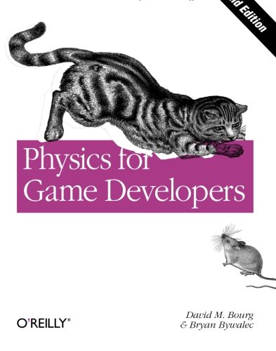 physics-for-game-developers-science-math-and-code-for-realistic-effects-2