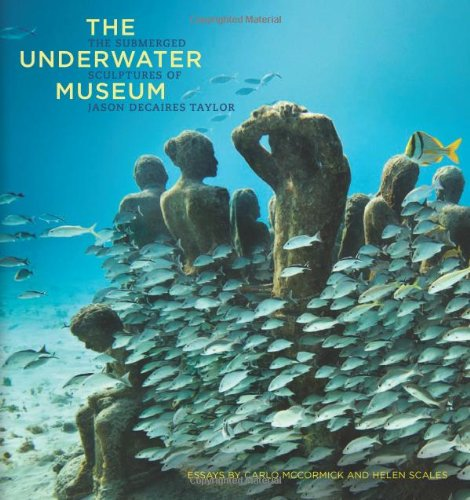 the-underwater-museum-the-submerged-sculptures-of-jason-decaires-taylor