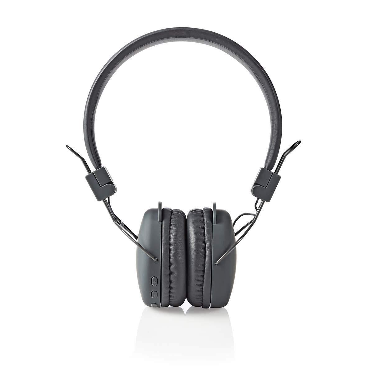 tronicxl Bluetooth V 4.2 Auricular Auriculares con micrófono para ...