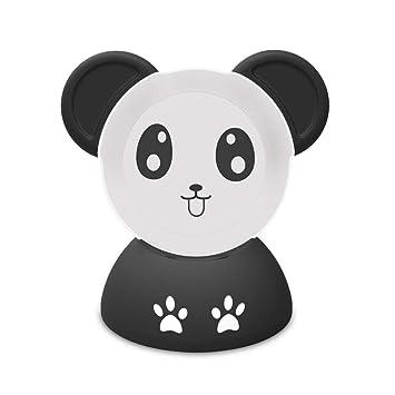 Patternomg Panda Styling Altavoz Bluetooth Soporte de Escritorio ...