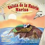 Caleta de la Nutria Marina:  Cuentos para la ansiedad infantil, enseña la relajación, la respiración profunda para reducir la ansiedad, el estrés y la ... del Océano Índigo nº 0) (Spanish Edition)