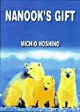 img - for Nanook's Gift book / textbook / text book