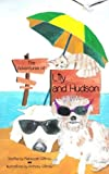 img - for The Adventures of Lily and Hudson by Rebeccah Giltrow (2014-10-26) book / textbook / text book