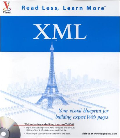 Librarika php mysql your visual blueprint for creating dynamic reviews malvernweather Image collections