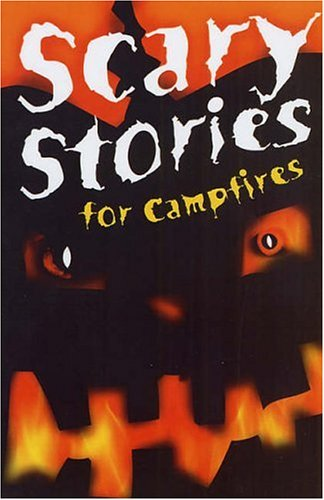 Download Scary Stories for Campfires PDF