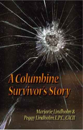 Download A Columbine Survivor's Story pdf epub