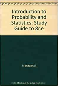 statistics study guide View notes - chapter2-study-guide from stat 101 at lake land ap statistics study guide chapter 2 measuring relative standing standardized values and z-scores.