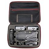 Gotd Newest Upgrade Shoulder Bag Case Protector PU Waterproof For DJI MAVIC Pro Drone