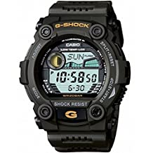 Casio Men's G7900-3D G-Shock Grey Watch