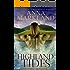 Highland Tides (Caledonia Chronicles Book 2)