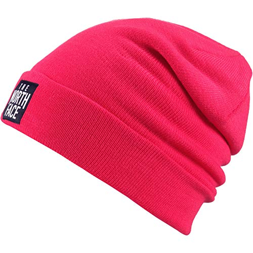 Mixte Dock Teaberry Face Worker Pink The Bonnet North xwqZXWHp